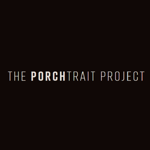 PorchTrait Project